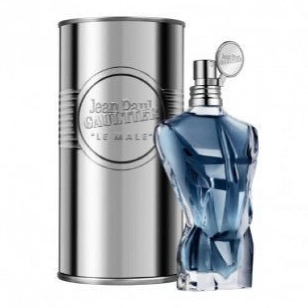 عطر جان بول ايسنس رجالي Jean Paul Essence perfume for men