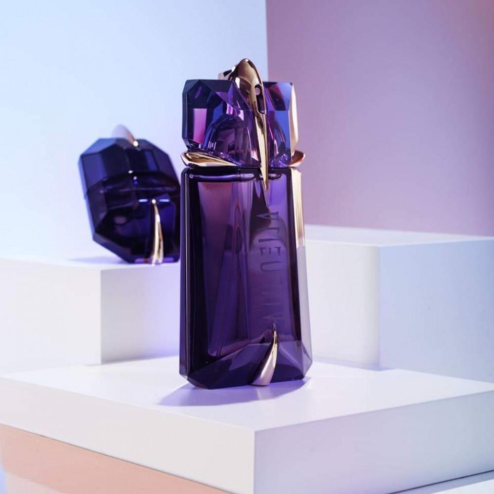 عطر الين من تيري موغلر alien mugler perfume
