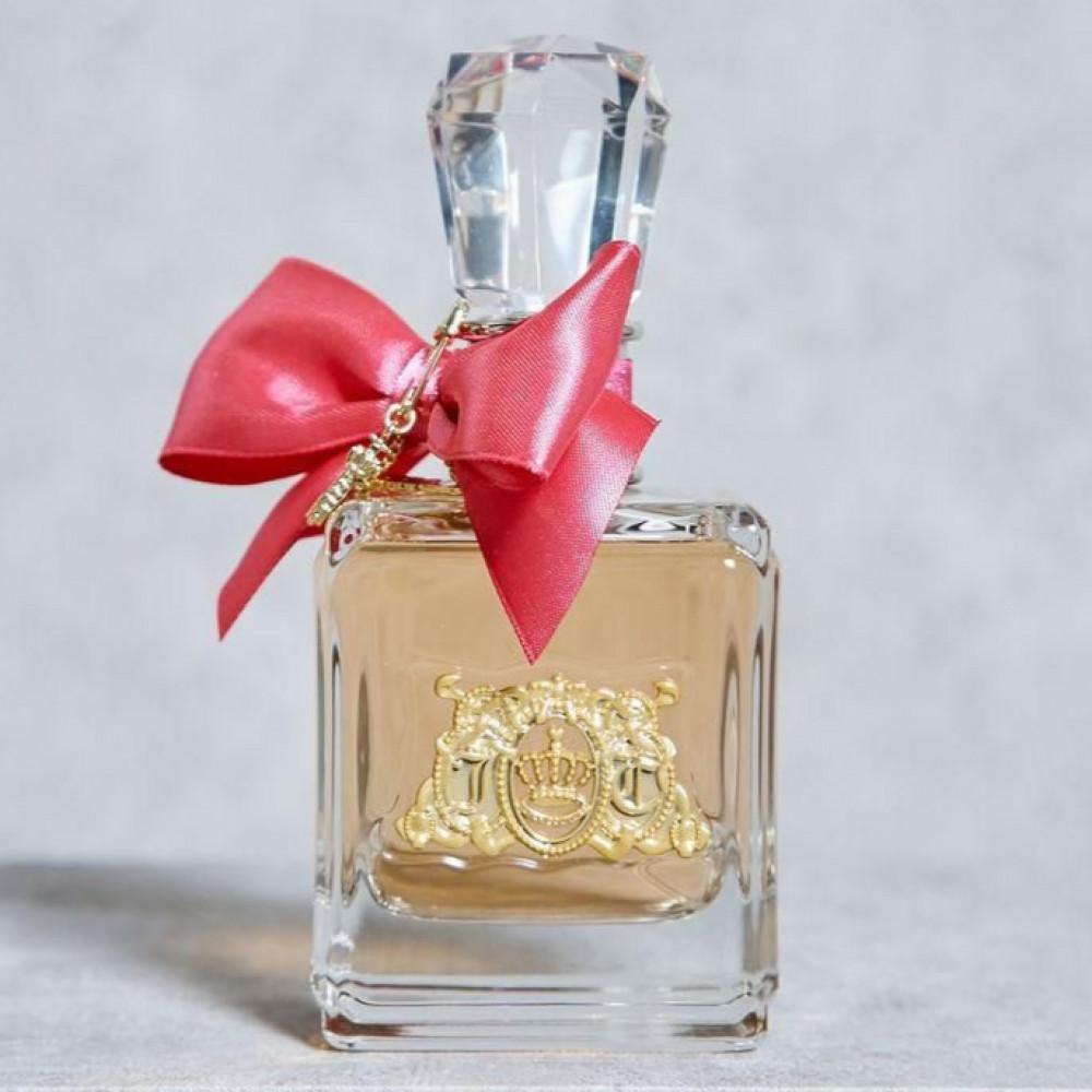 عطر جوسي كوتور فيفا لا جوسي viva la juicy perfume