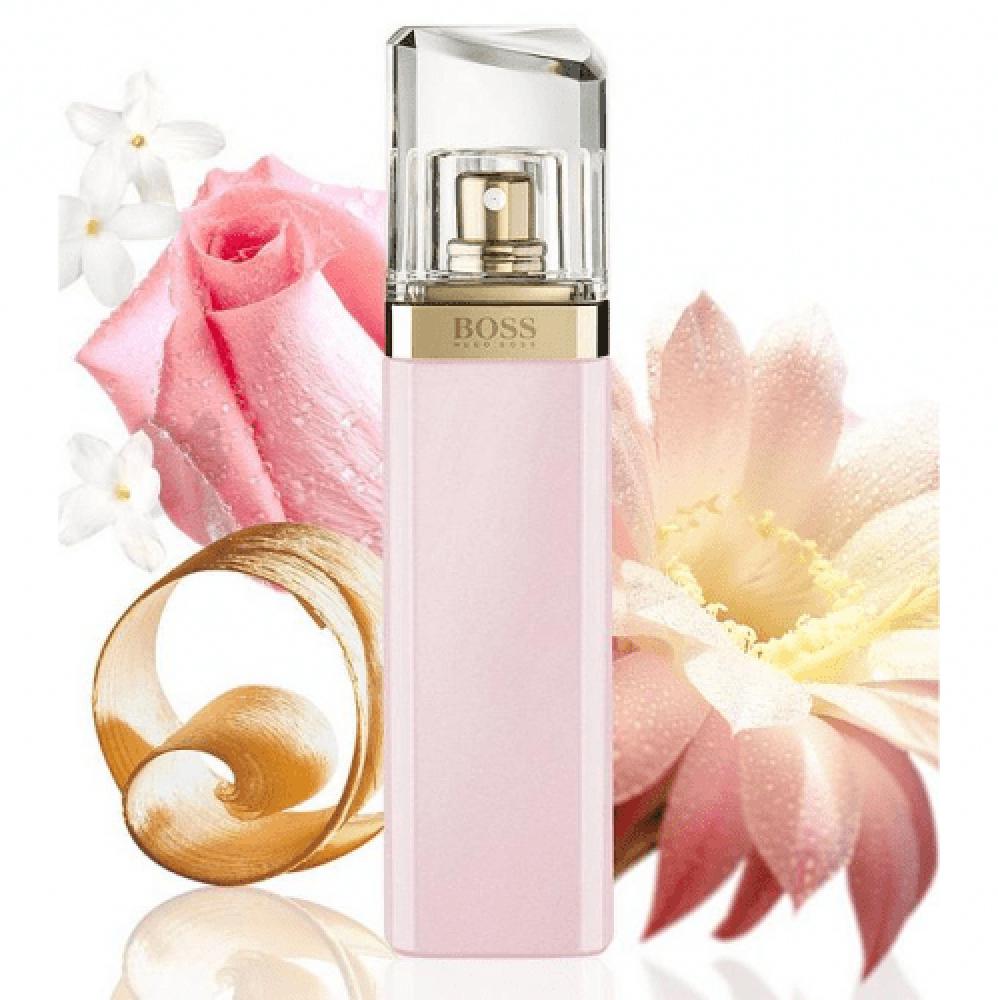 عطر بوس النسائي boss ma vie pour femme perfume