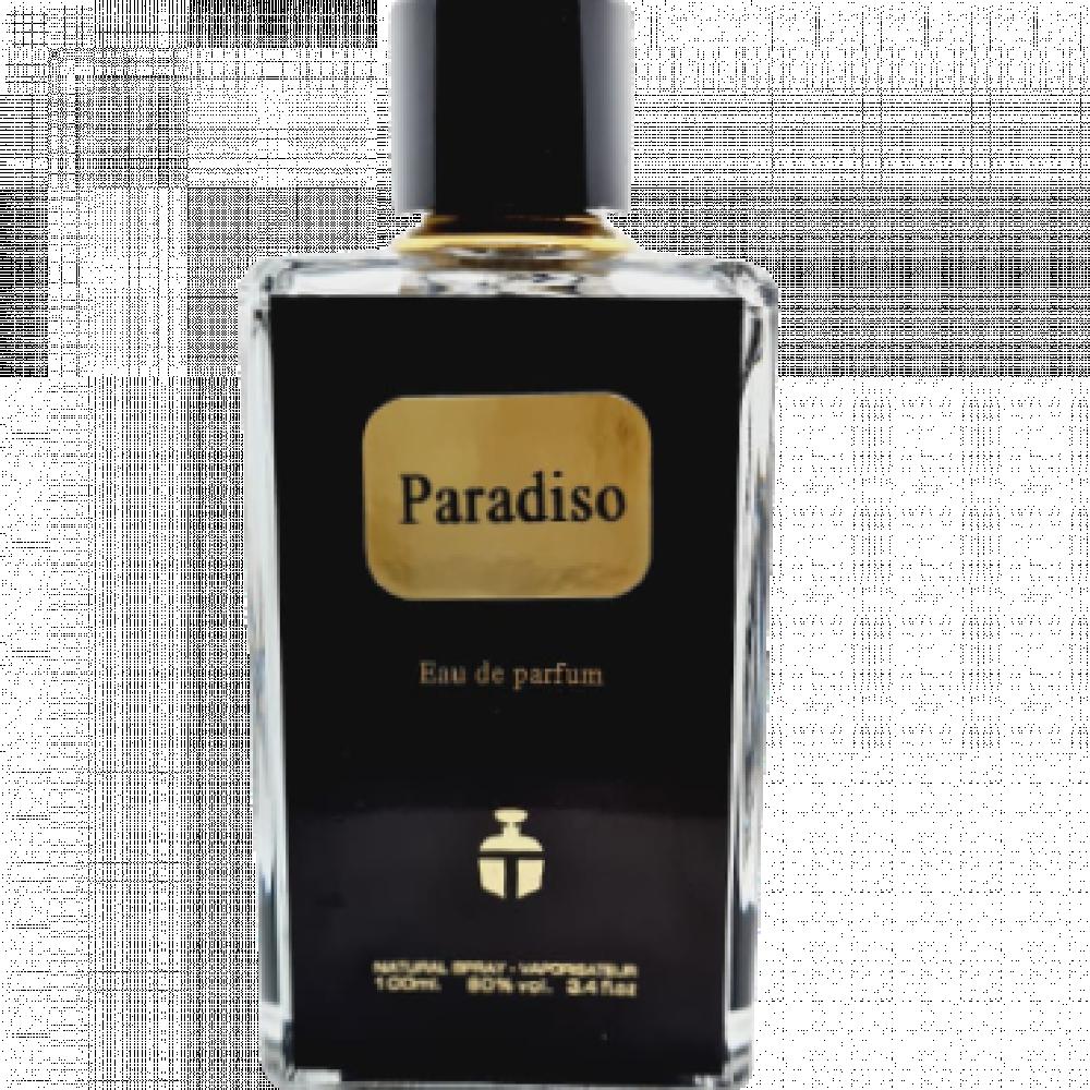عطر براديسو paradiso perfume