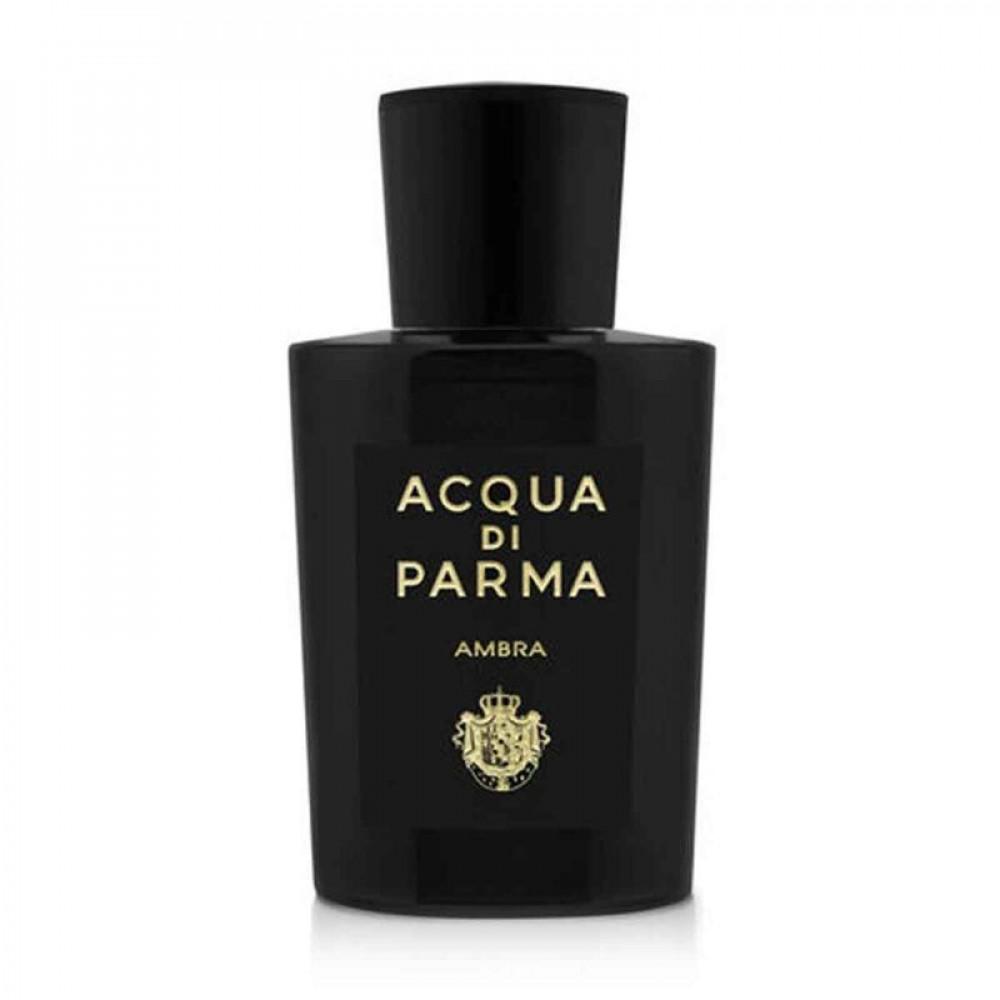 عطر اكوا دي بارما عنبر acqua di parma ambra parfum
