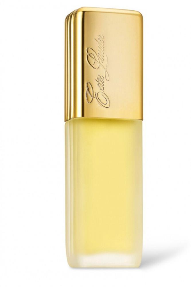 عطر استي لودر برايفت كولكشن  estee lauder private collection perfume