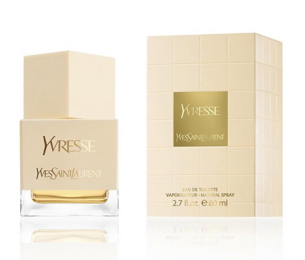 عطر سان لوران ايفرس  Yves Saint Laurent perfume