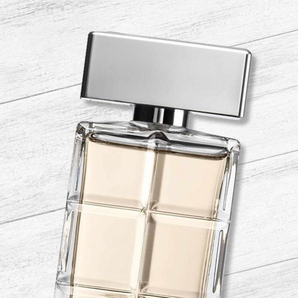 عطر بوس اورانج  boss orange perfume