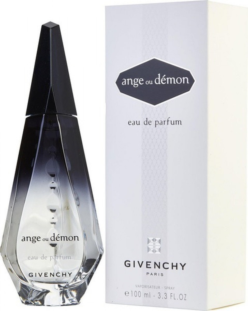 عطر جيفنشي انج او ترانج  ange ou etrange givenchy perfume