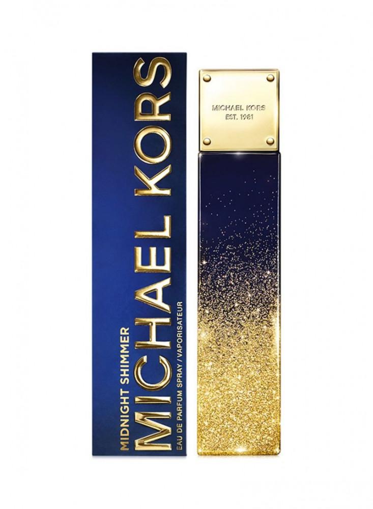 عطر مايكل كورس ميدنايت شيمر michael kors midnight shimmer parfum