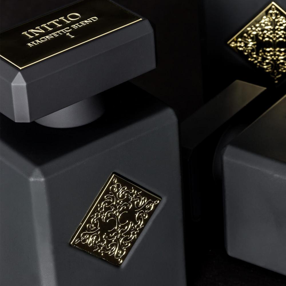 عطر انيشيو ماجنتك بليند1 initio magnetic blend 1 parfum