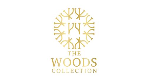 ذا وودز the woods