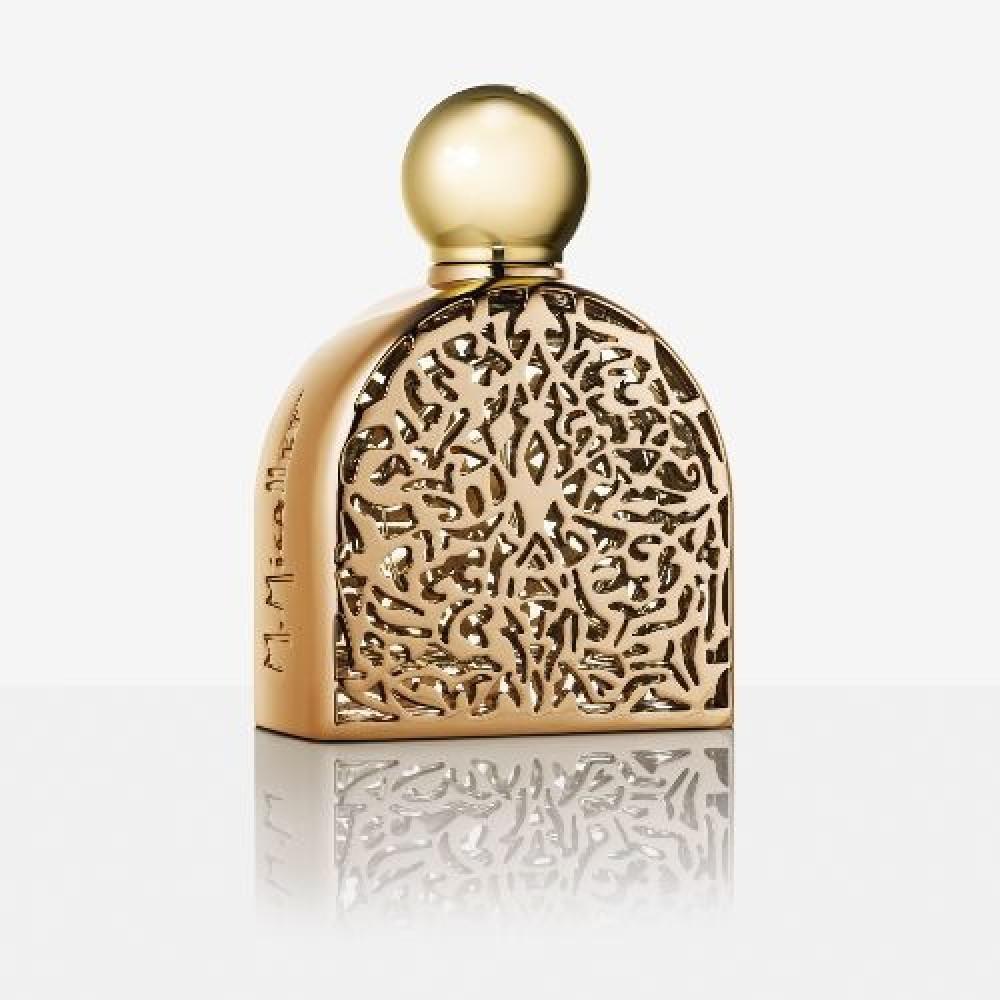 عطر ميكاليف باشن m micallef passion perfume