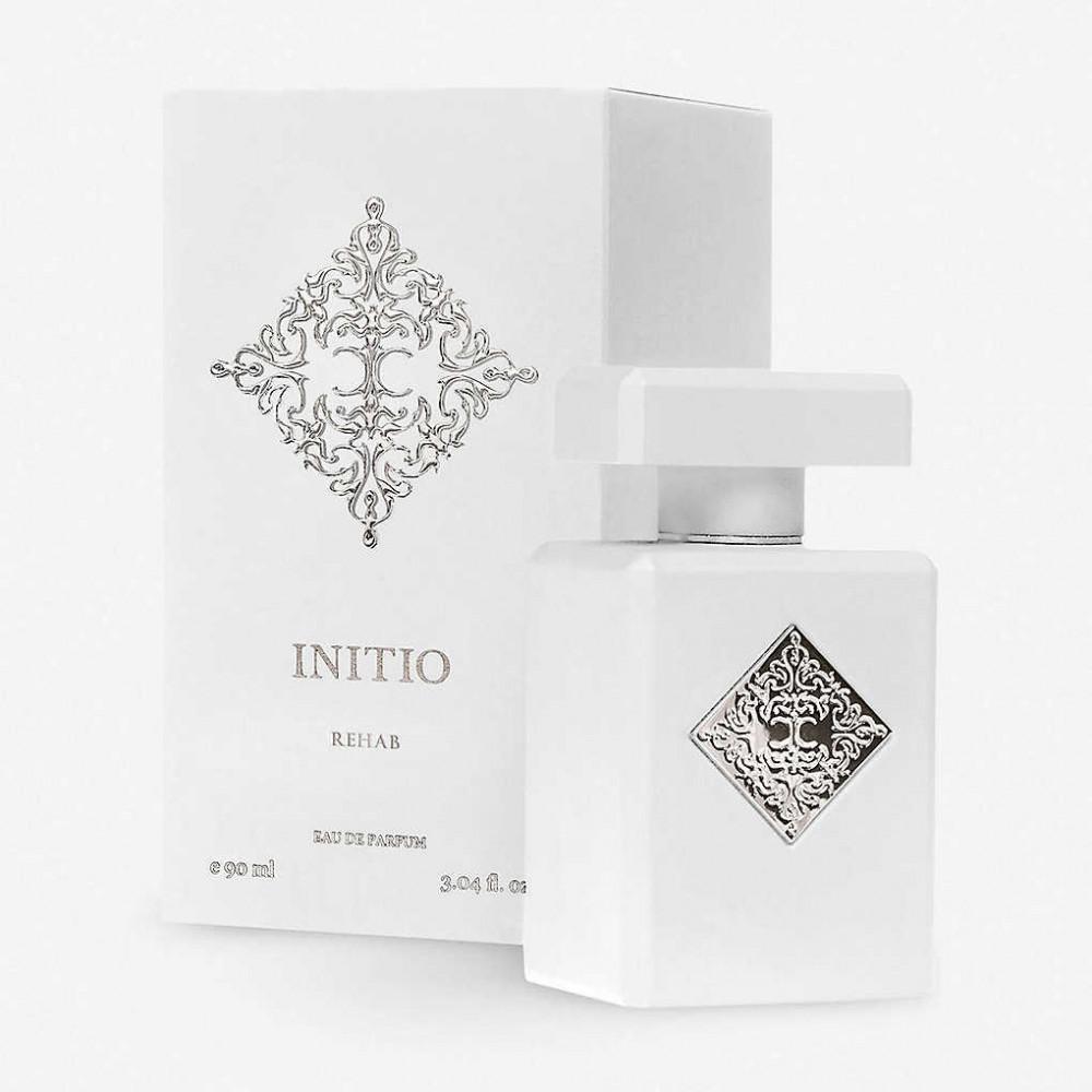 عطر انيشو ريهاب initio rehab perfume