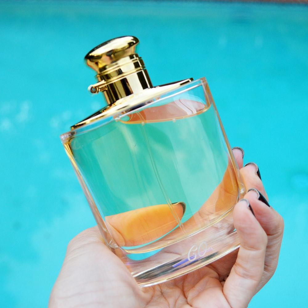 عطر رالف لورين وومن Ralph Lauren Woman perfume