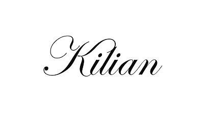 كيليان Kilian