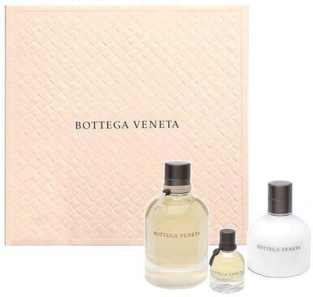 طقم بوتيغا فينيتا نسائي  bottega veneta set for women