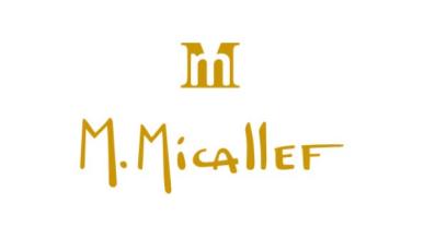 ميكاليف m.micallef