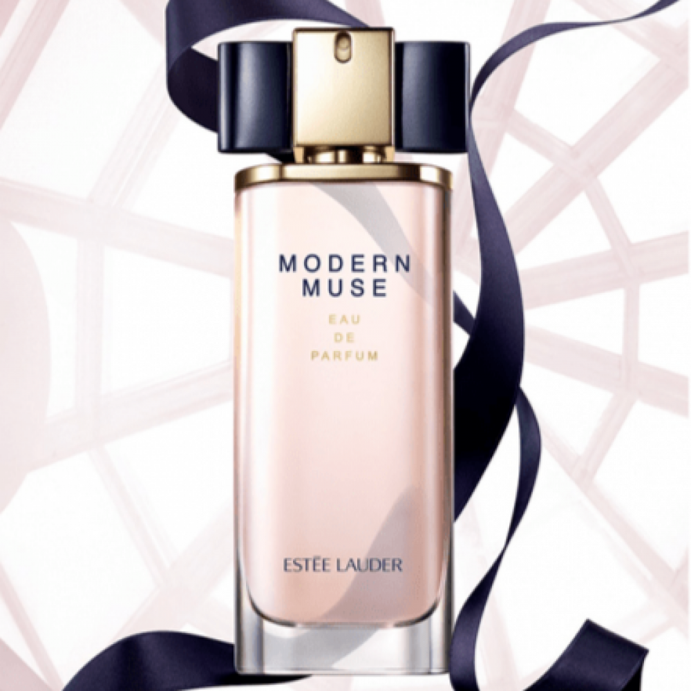 عطر استي لودر مودرن ميوز Estee Lauder Modern Muse perfume