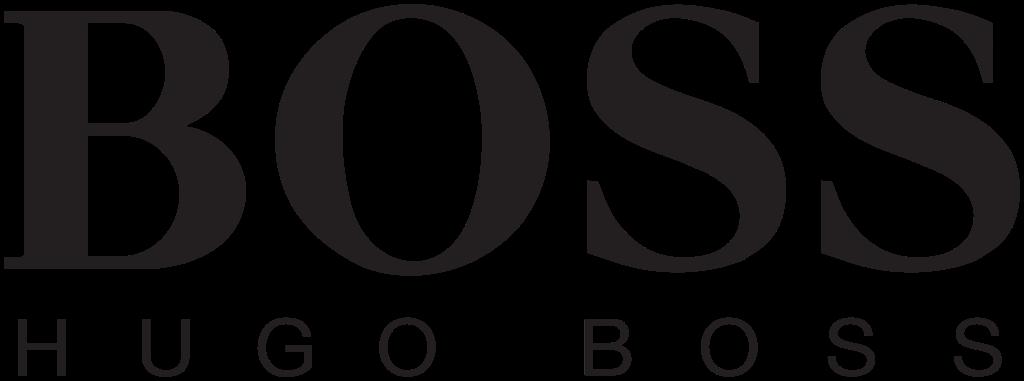 بوس boss