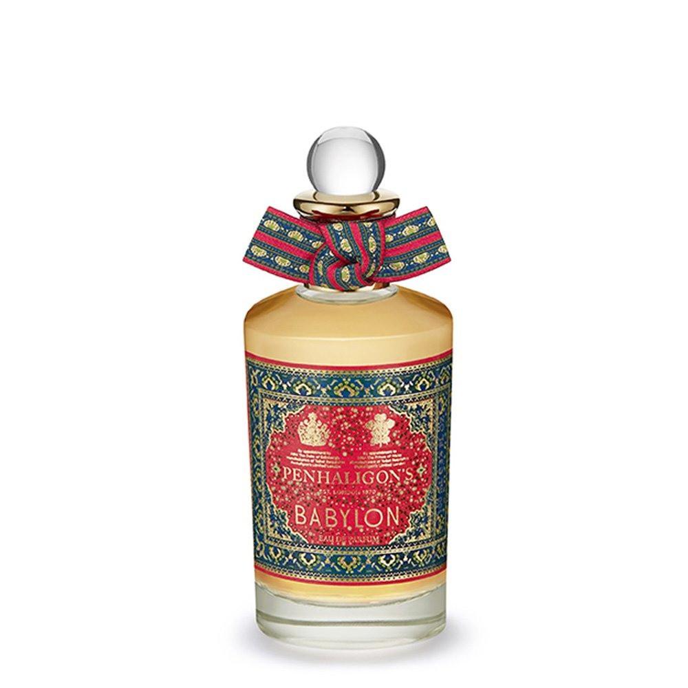 عطر بنهالغنز بابيلون penhaligons babylon parfum
