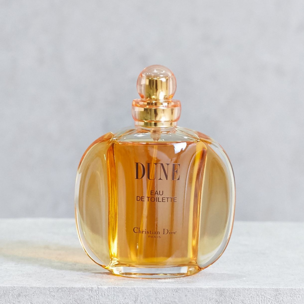 عطر ديور ديون dior dune perfume