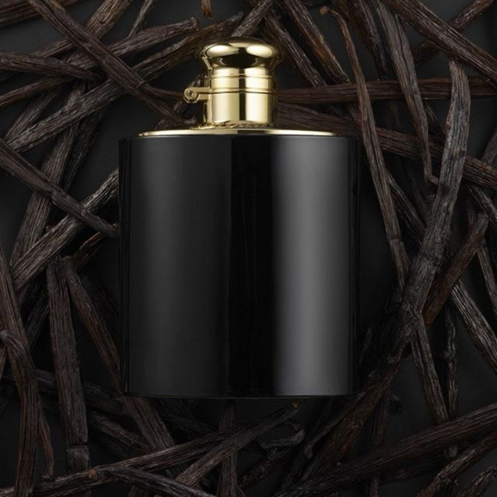 عطر رالف لورين وومن انتنس ralph lauren women intense parfum