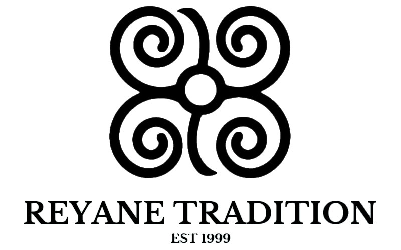 ريان تراديشين reyane tradition