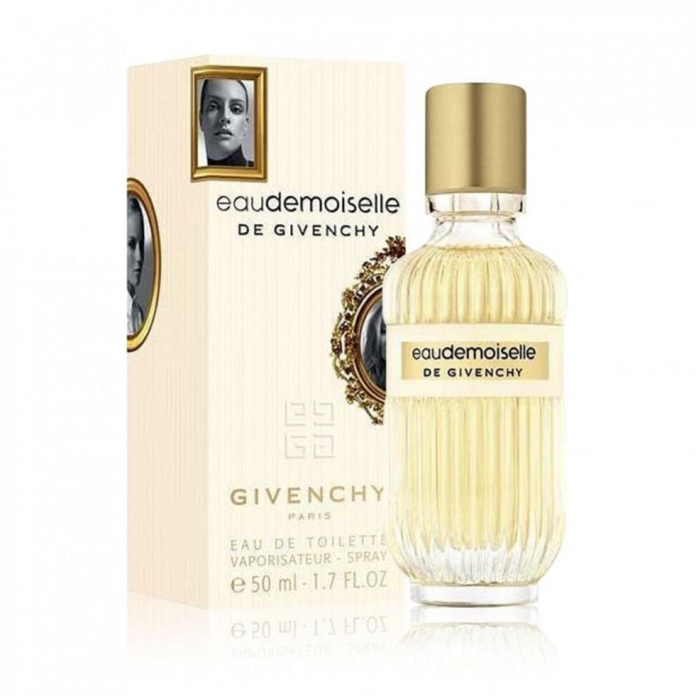 عطر جيفنشي ايدموزيل  givenchy eaudemoiselle perfume