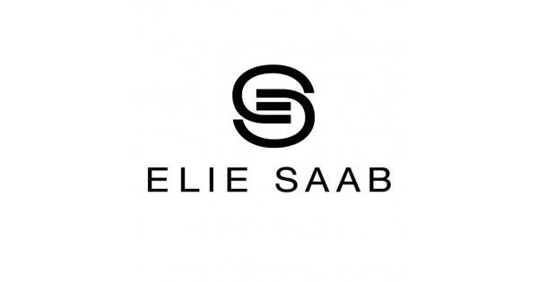 ايلي صعب Elie Saab
