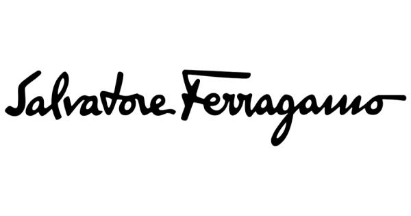 سلفاتوري فيراغامو Salvatore Ferragamo