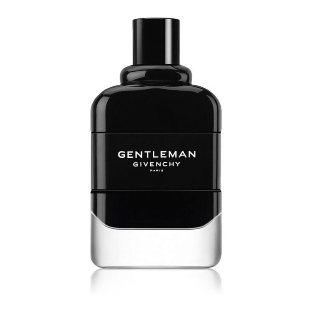 عطر جيفنشي جنتل مان  givenchy gentleman perfume