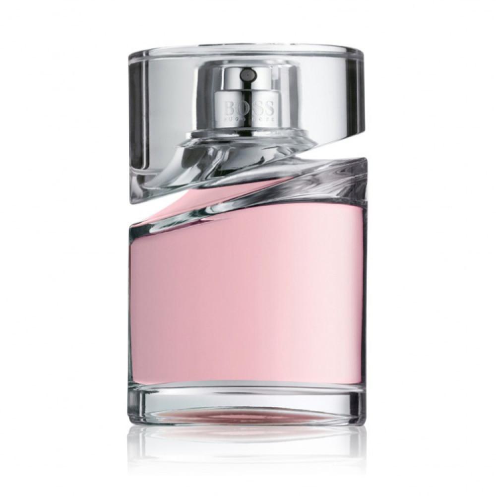 عطر بوس فيم  boss femme perfume