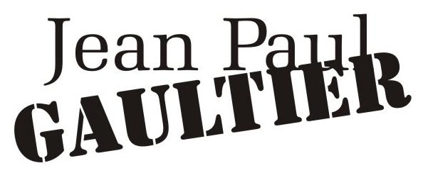 جان بول jean Paul
