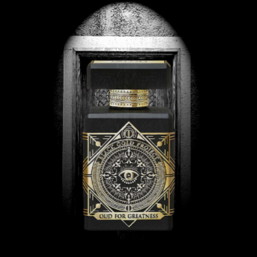 عطر انيشيو عود فور جريتنس initio oud for greatness parfum