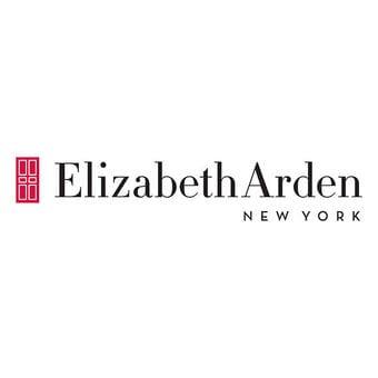 إليزابيث اردن Elizabeth arden