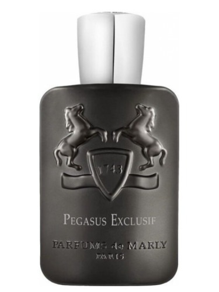 عطر مارلي بيجاسوس اكسلوسف marly pegasus exclusif perfume