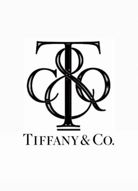تيفاني Tiffany