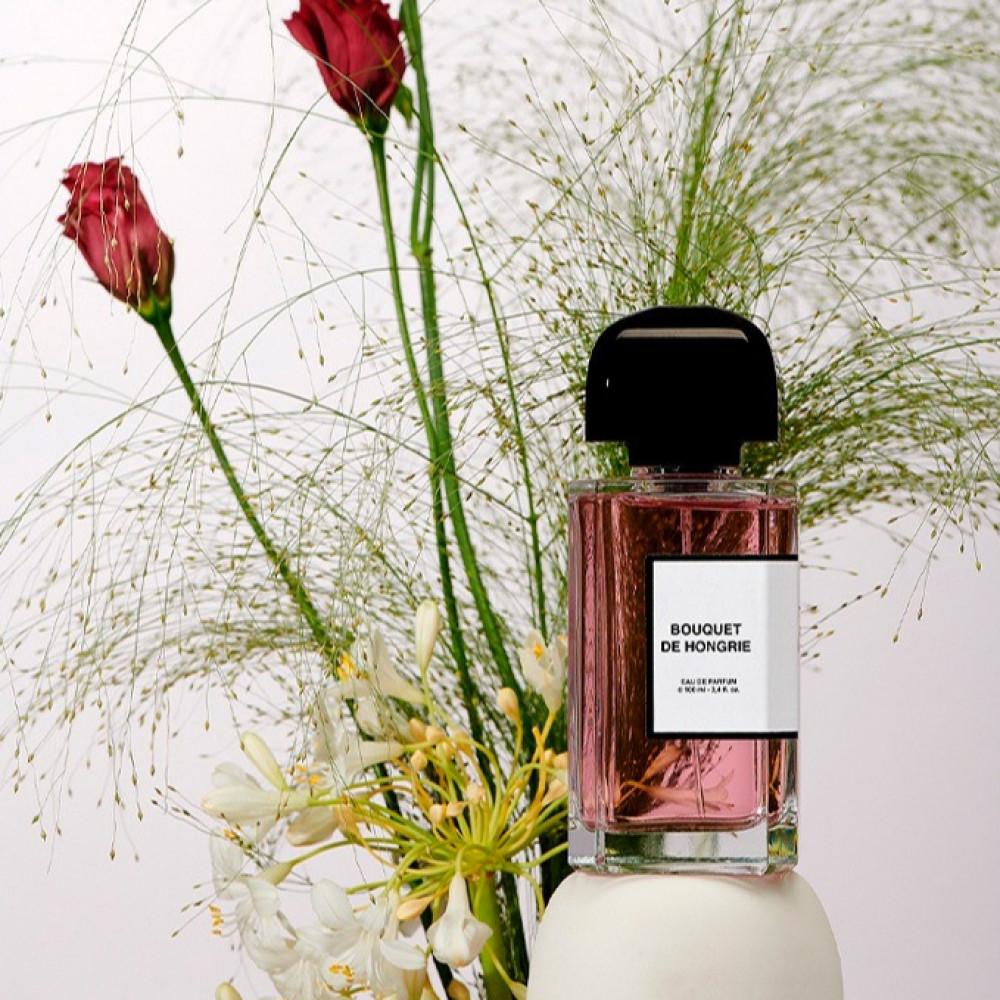 عطر بي دي كي بوكية دي هونغري BDK bouquet de hongrie parfum