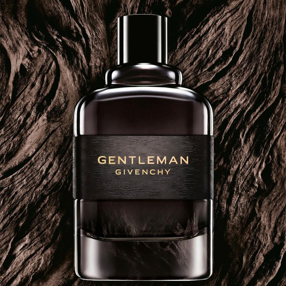 عطر جيفنشي جنتل مان بويسي gentleman givenchy parfum boisee