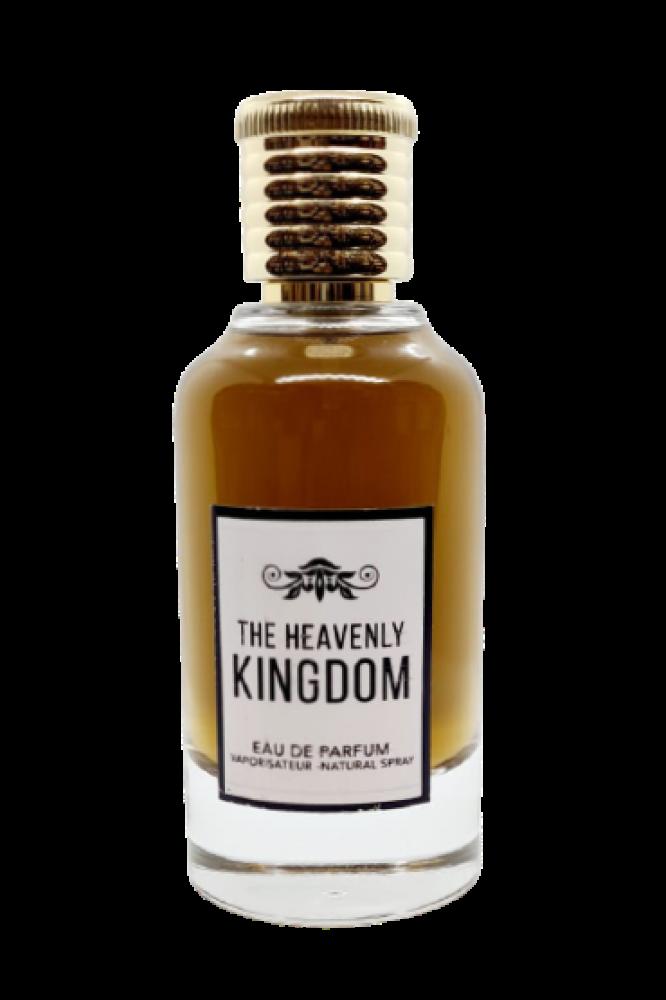عطر  ذا هايفينلي كنقدوم the heavenly kingdpm perfume