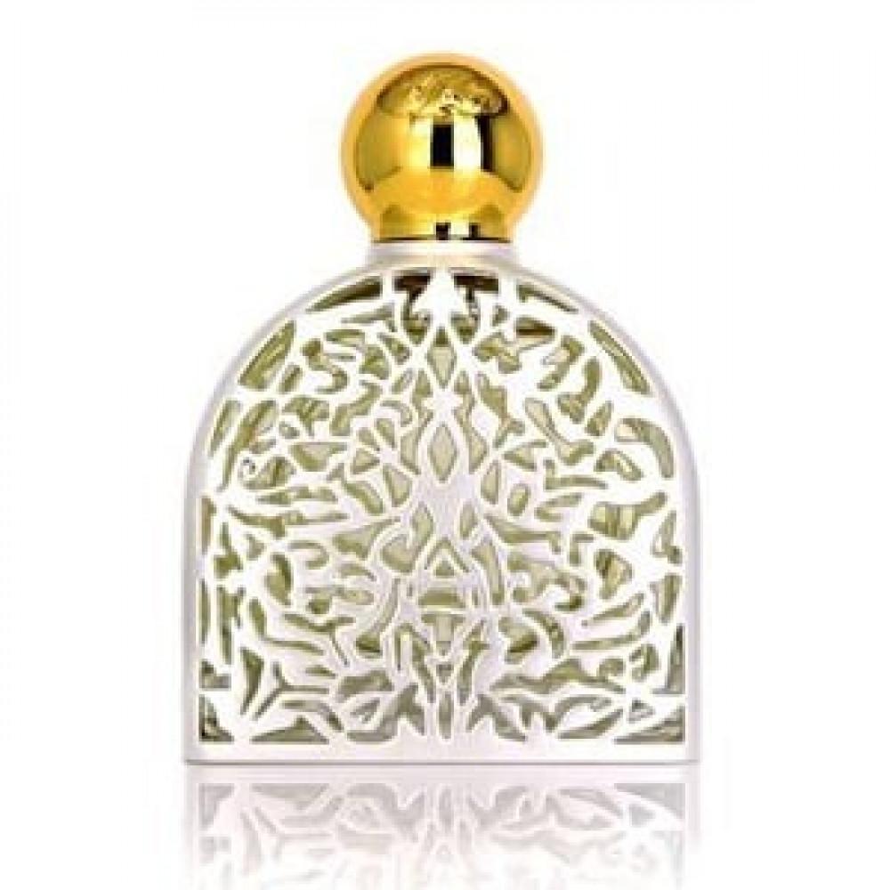 عطر ميكاليف سبيرتشوال maison micallef spiritual parfum