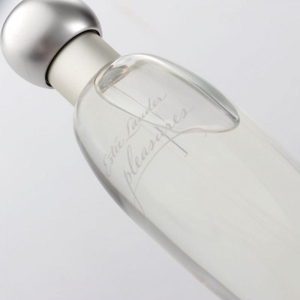 عطر استي لودر بليجر estee lauder pleasures perfume