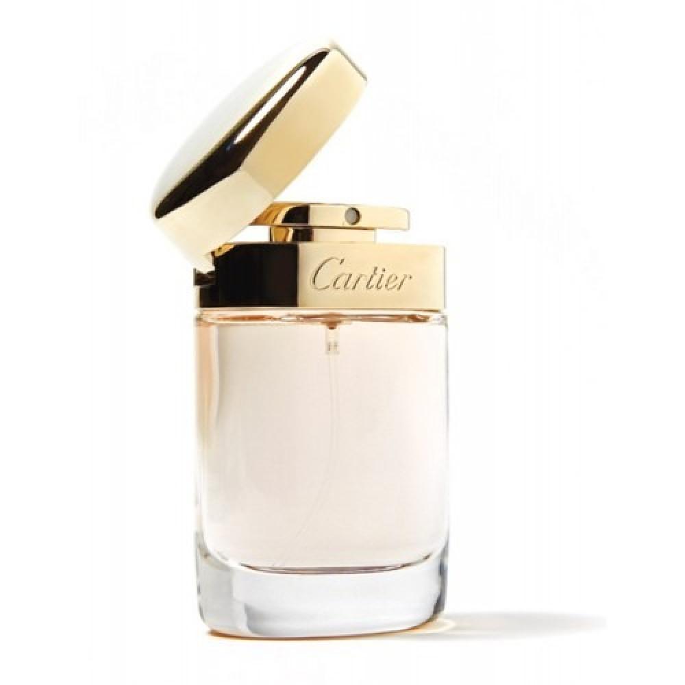 كارتير بيسر فول cartier baiser vole perfume