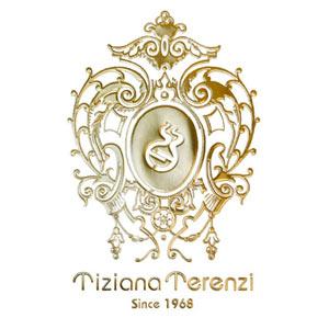 تيزيانا تيرنزي tiziana terenzi