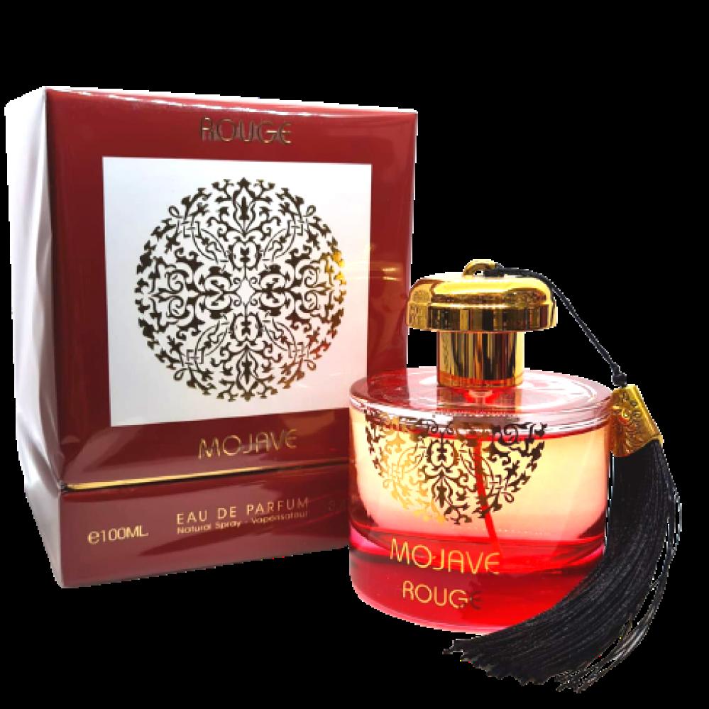 عطر روج موجاف rouge mojave perfume