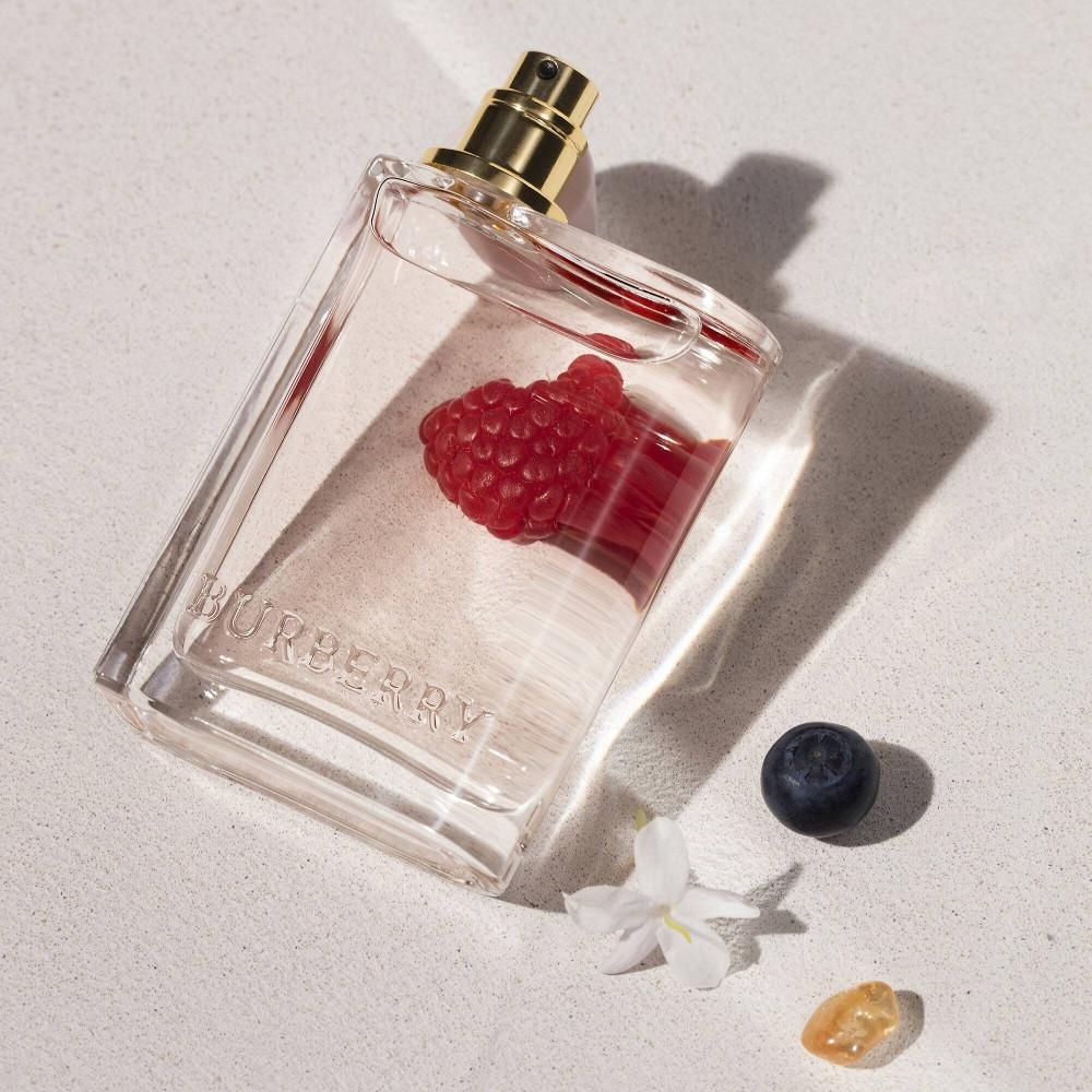 عطر هير من بربري her burberry perfume
