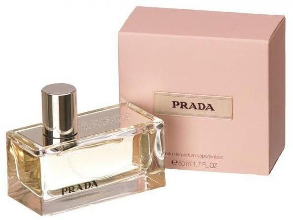 عطر برادا نسائي prada perfume women