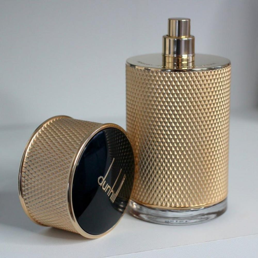 عطر دنهل ايكون ابسلوت dunhill icon absolute parfum