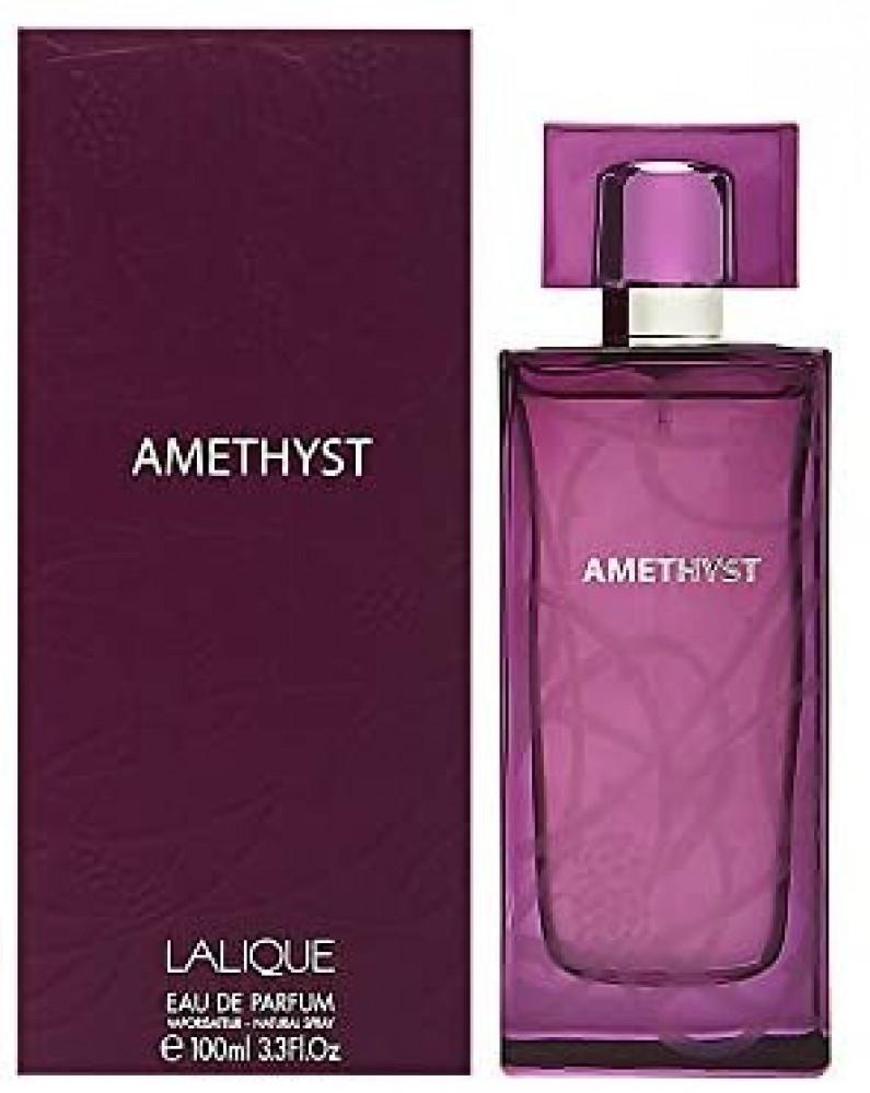 عطر اميثيست لاليك amethyst lalique perfume