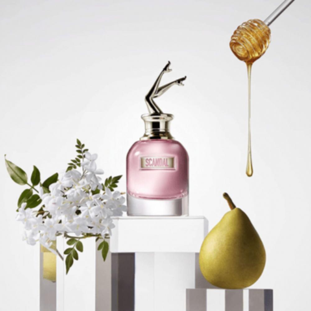 عطر سكاندال من جان بول Scandal by Jean Paul perfume