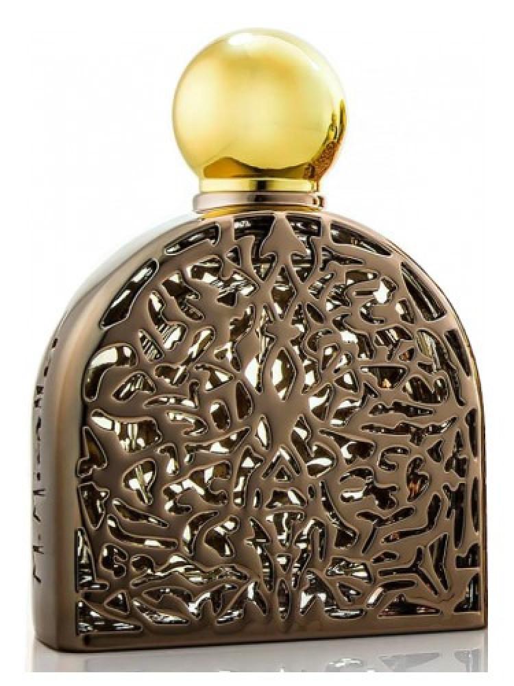 عطر ميكاليف جورميت m micallef gourmet perfume