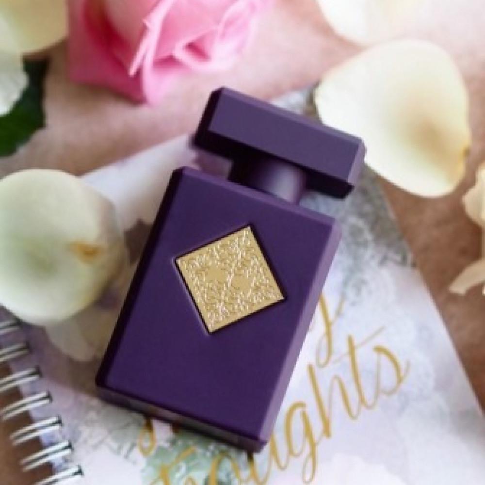 عطر انيشيو سايد افيكت initio side effect parfum
